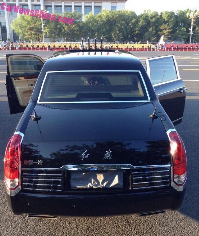 hongqi-parade-car-china-4