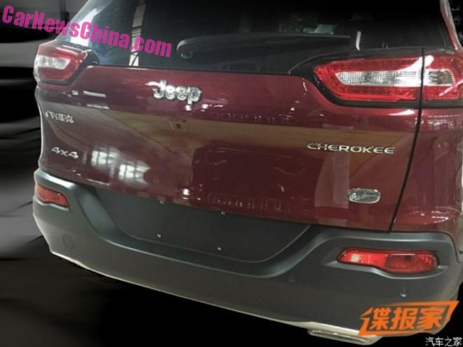 jeep-cherokee-china-2