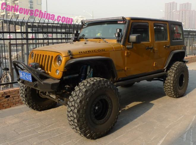 jeep-wrangler-china-rock-3