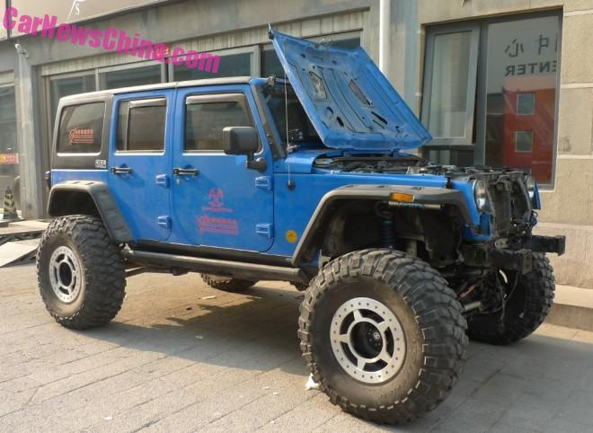 jeep-wrangler-china-rock-4