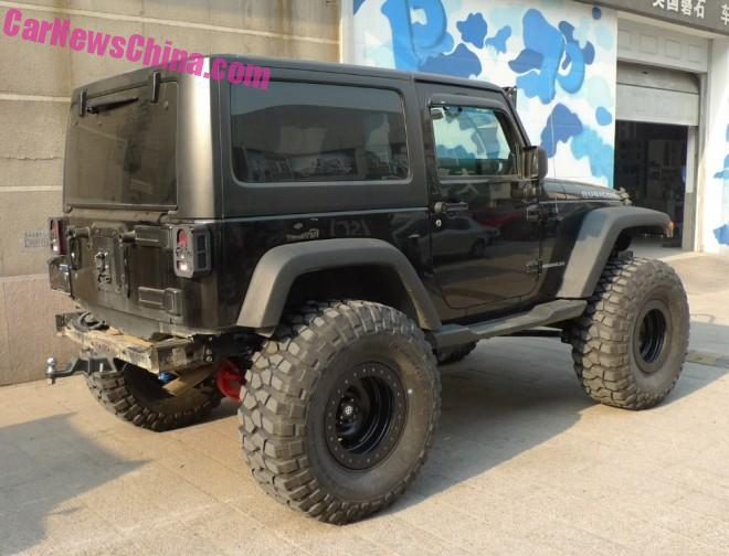 jeep-wrangler-china-rock-5