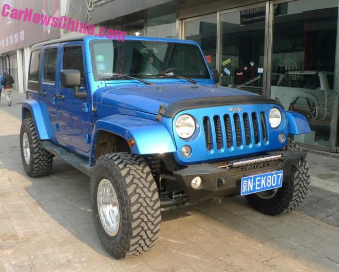 jeep-wrangler-china-rock-6
