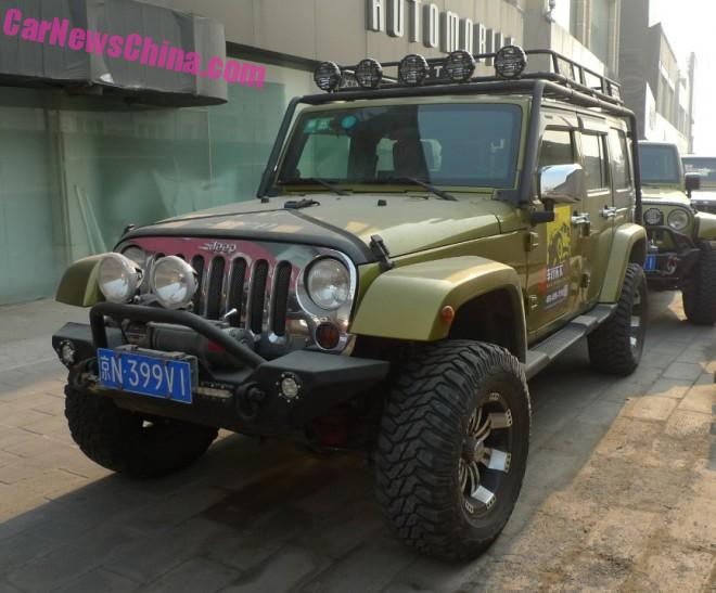 jeep-wrangler-china-rock-7