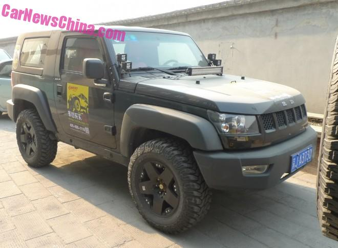 jeep-wrangler-china-rock-8