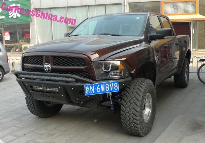 jeep-wrangler-china-rock-9