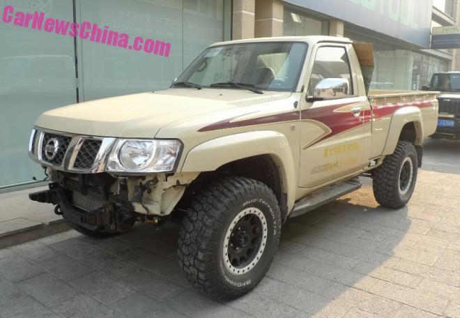 jeep-wrangler-china-rock-9a