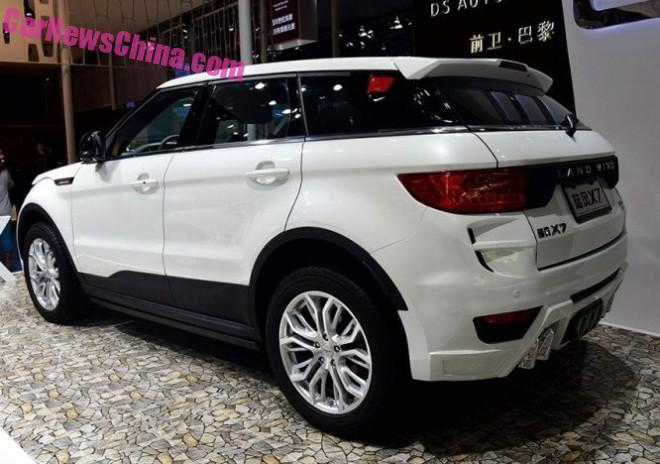 landwind-x7-body-kit-3