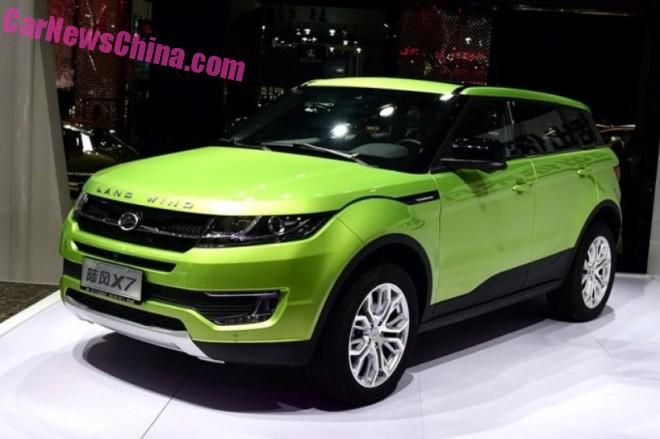 landwind-x7-body-kit-8