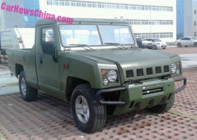 new-zhanshen-4
