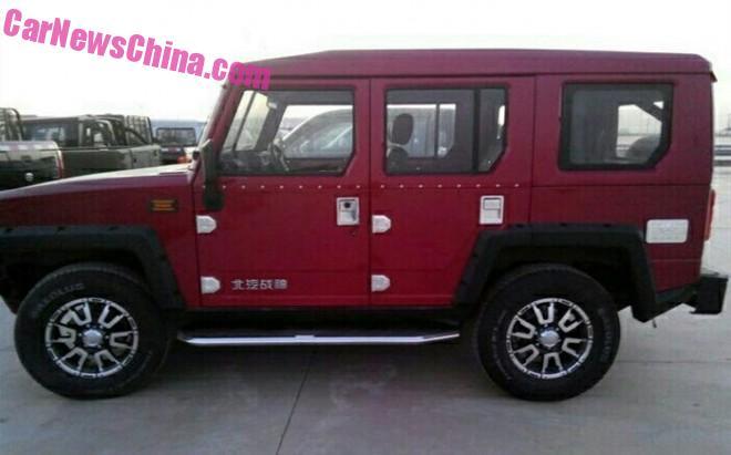 new-zhanshen-5