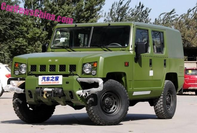 new-zhanshen-b-660x446.jpg?97ba00