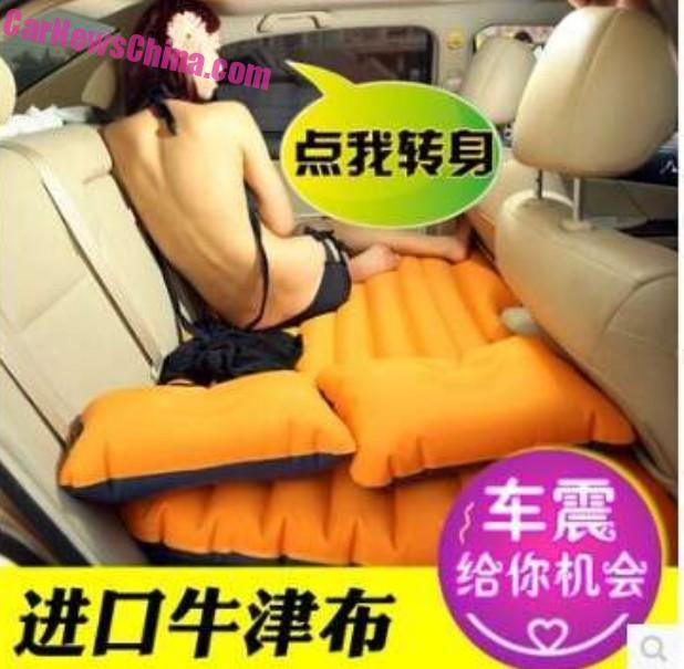 sex-sells-china-9c