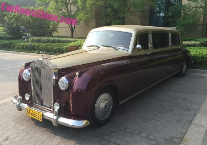 soar-rolls-royce-china-5