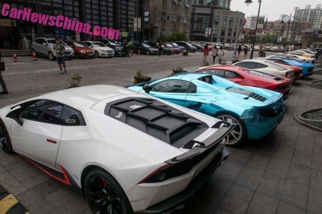 supercar-shanghai-china-3