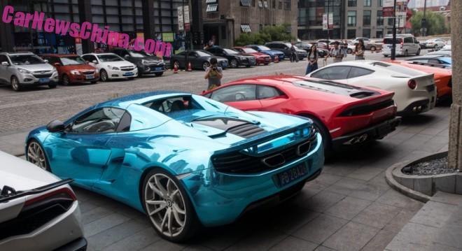 supercar-shanghai-china-3a