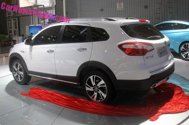 venucia-t70x-china-3