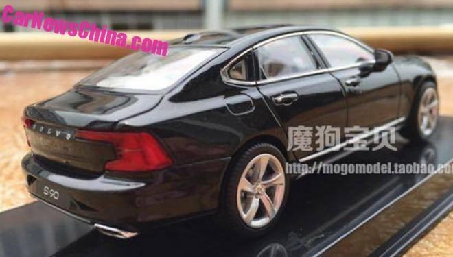 volvo-s90-china-2-5