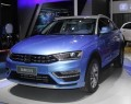 zotye-s21-china-1