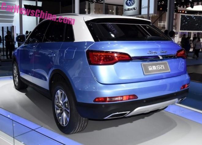 zotye-s21-china-3