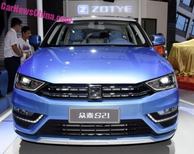 zotye-s21-china-4