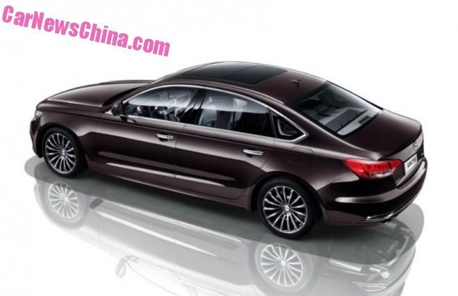 zotye-z700-china-6
