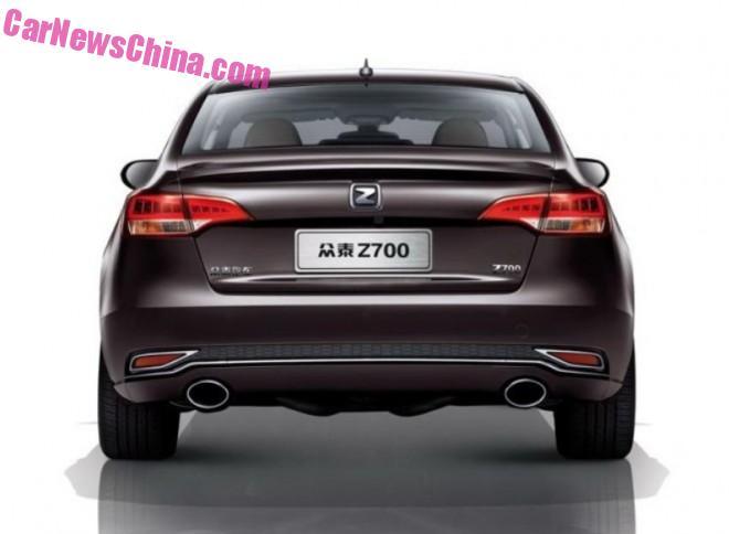 zotye-z700-china-8
