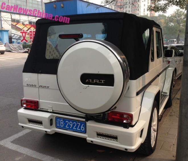 art-g55-china-2b