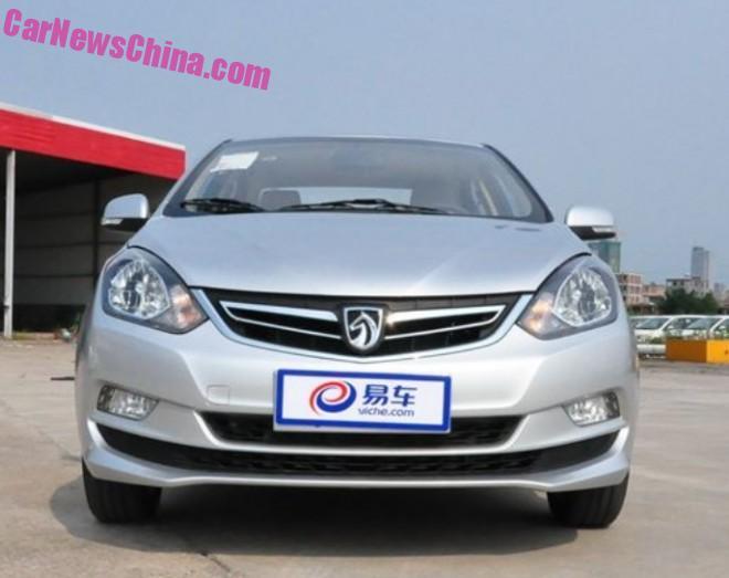 baojun-330-china-6