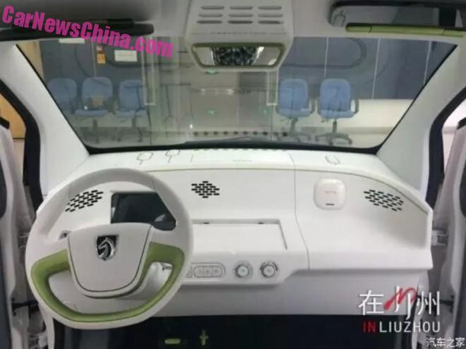 baojun-e100-china-ev-2a