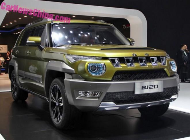beijing-auto-bj20-1a