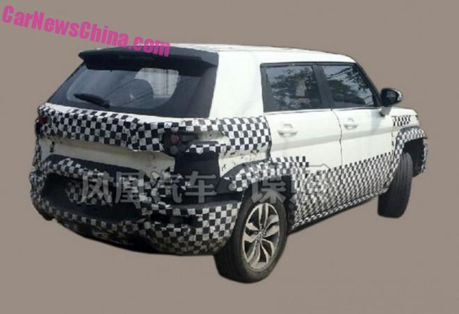 beijing-auto-bj20-2