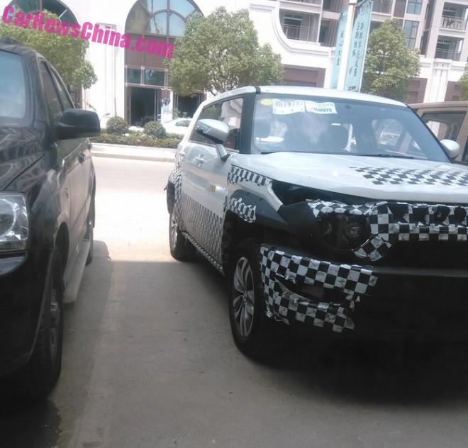 beijing-auto-bj20-5