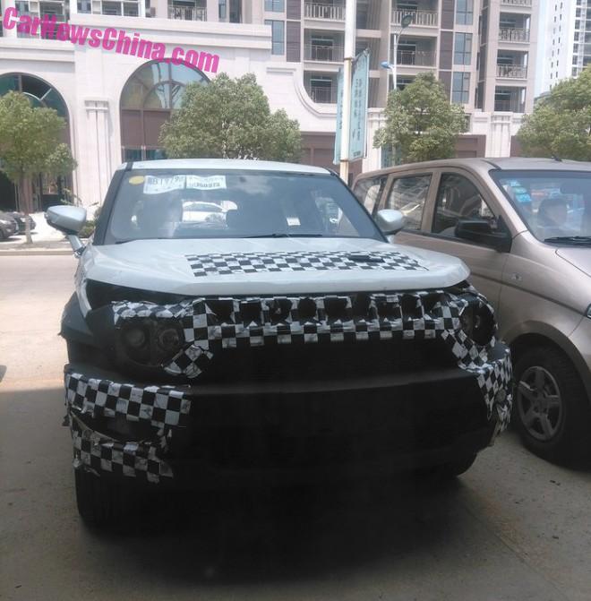 beijing-auto-bj20-6