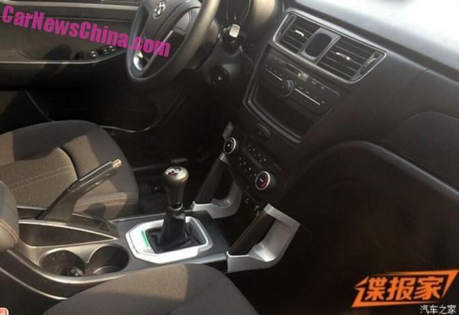 beijing-senova-x55-china-5