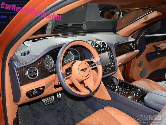 bentley-bentayga-china-2a