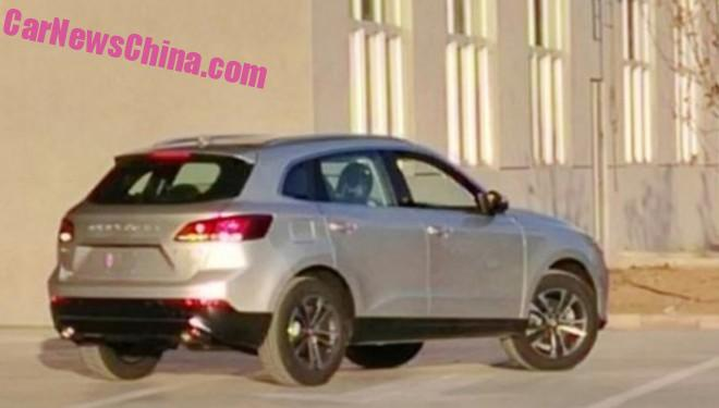 borgward-bx7-china-2a