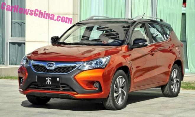 Category New Cars >> New Cars In China Archives Page 16 Of 157 Carnewschina Com