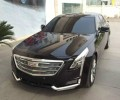 cadillac-ct6-china-black-1