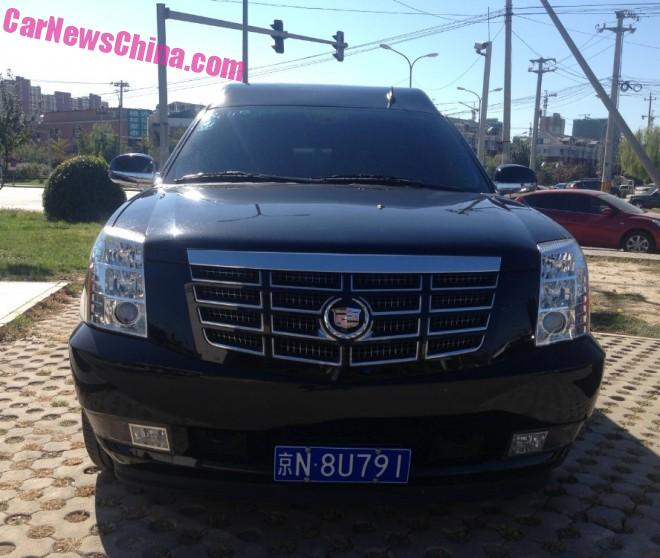 cadillac-stretched-china-5