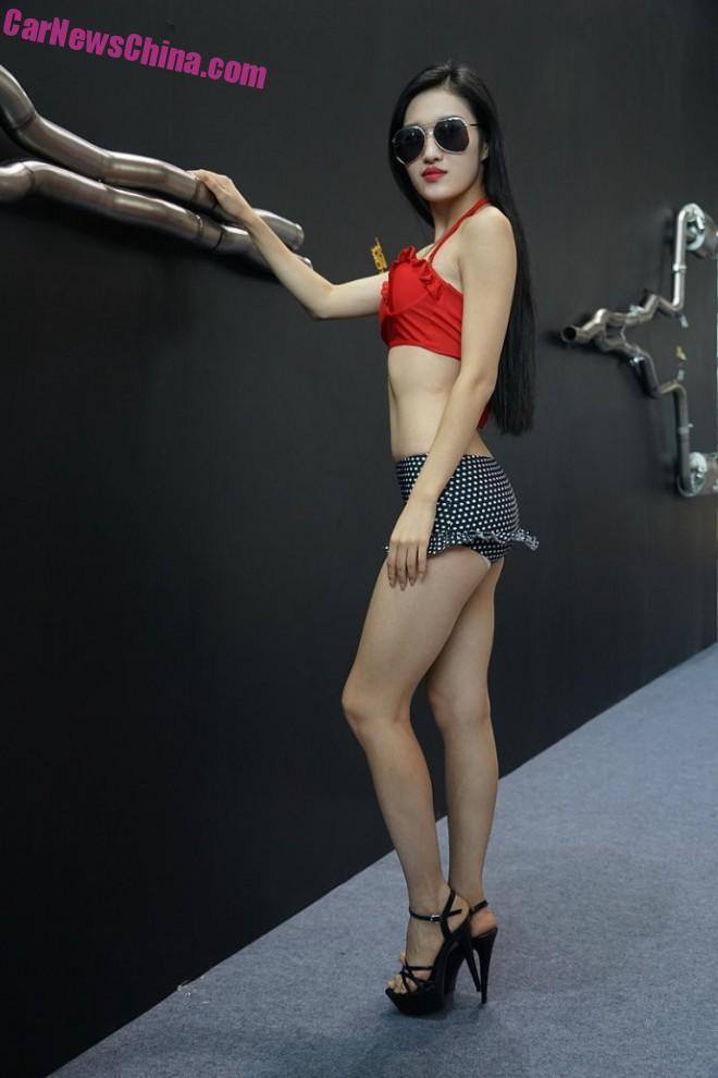 cas-girls-china-5