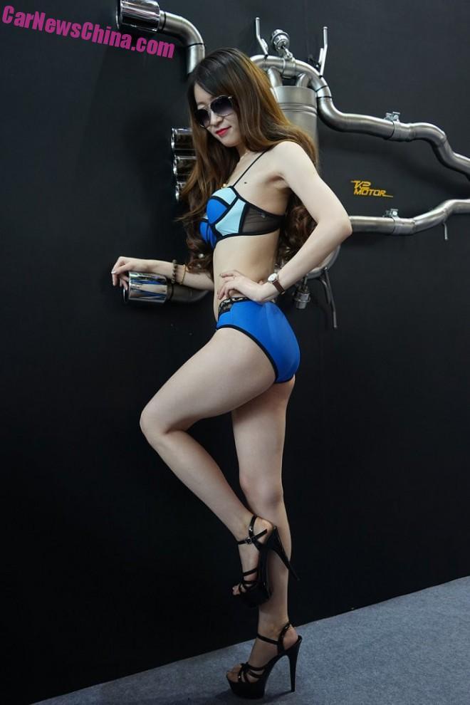 cas-girls-china-6
