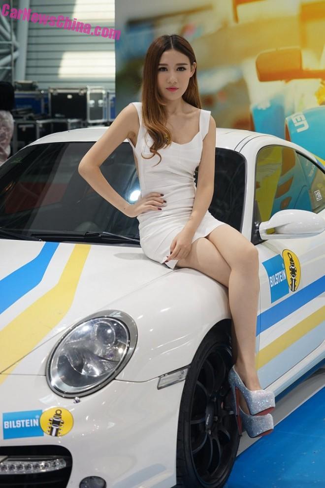 cas-girls-china-9f