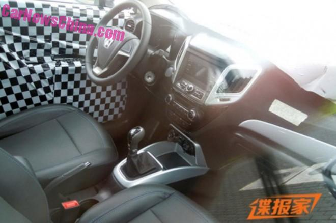 changan-cs15-china-2-3