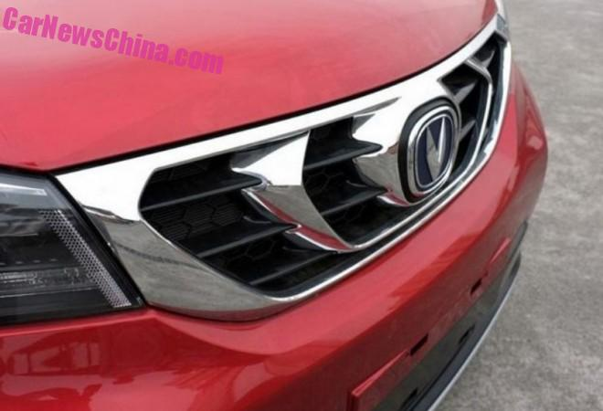changan-cs15-china-red-1z