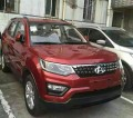 changan-cx70-red-1