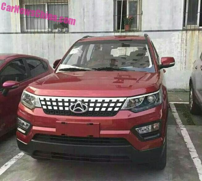 changan-cx70-red-9