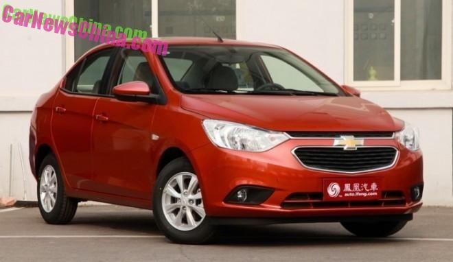chevrolet-sail-china-1a