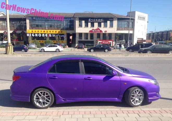 corolla-purple-china-2
