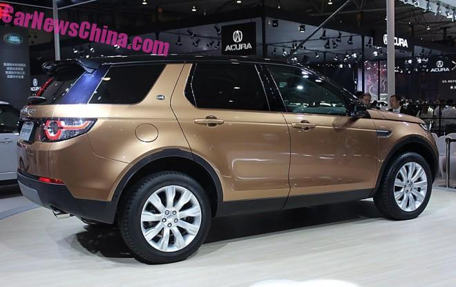 discovery-sport-china-2