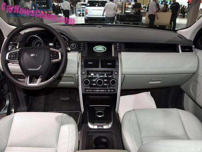 discovery-sport-china-2a